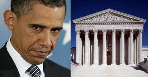 20150617_obamaobamacaresupremecourtlaw