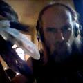 bill-bunting-whoremonger-for-karen-threatened-me2122