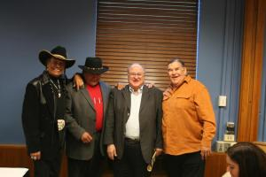 sd-senator-james-abourezk-with-aim-murderers-rapists-and-pedophiles1111