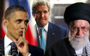20160128_obama_kerry_iran_ayatollahkhomeini1