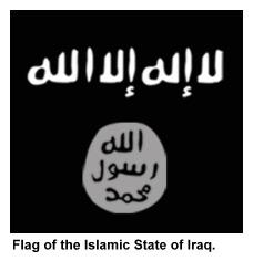 flagofislamicstateofiraq_2013-09-20-153ccb4d