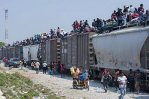 illegal-immigrants-to-us1