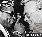 1001 Club