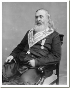 640px-albert_pike_-_brady-handy_thumb11