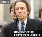 Dutroux