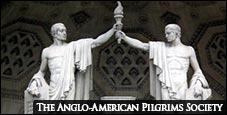 Pilgrims Society