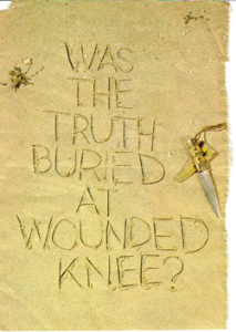was-the-truth-buried-at-wou2